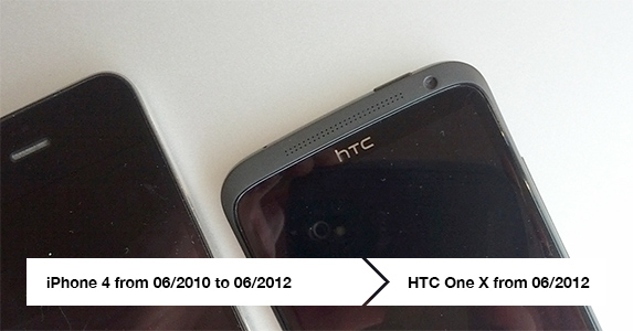 iphone-htc.jpg
