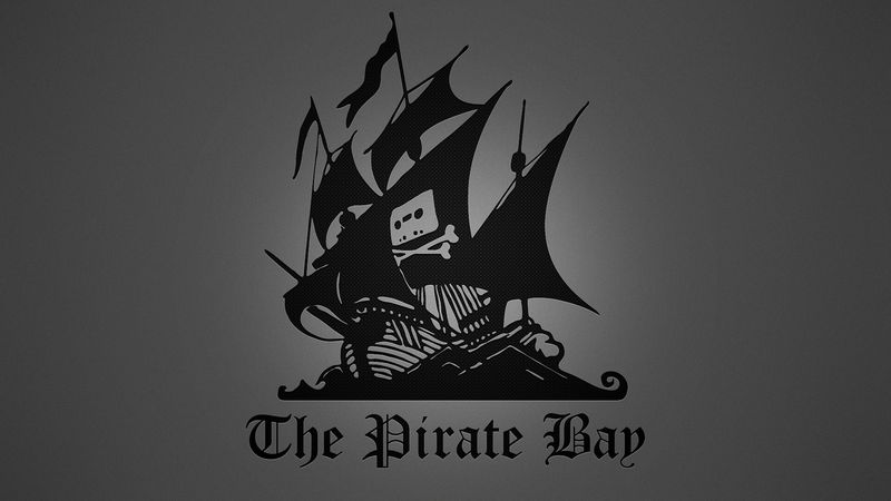 The_pirate_bay_logo_1080p_hd_wallpaper-HD1