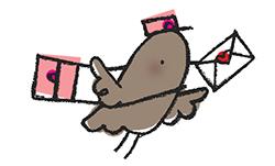 Vdaybird2